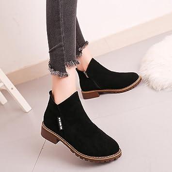 Amazon Hemlock Women Dress Flat Shoes Womens Women Boots Shoes