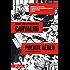Carvalho: Puente aéreo (volumen independiente)