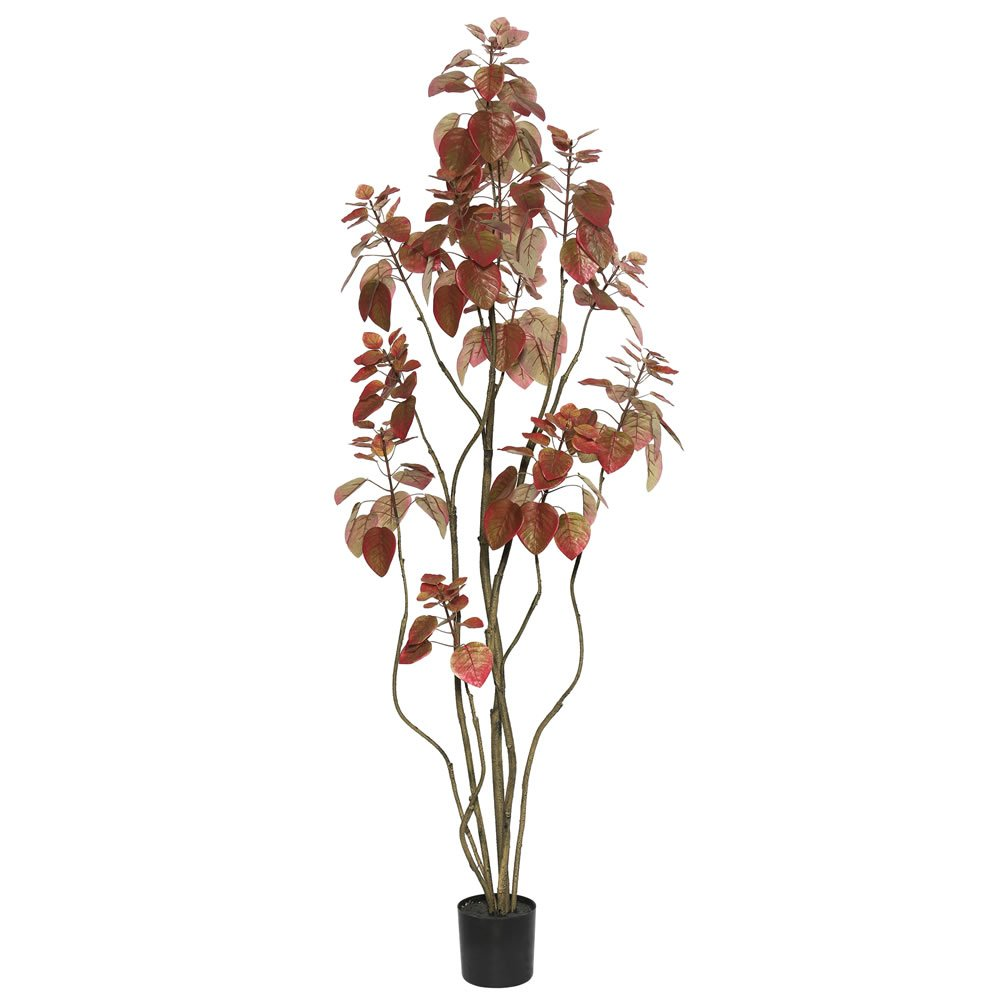 Vickerman TB170260 Everyday Tree