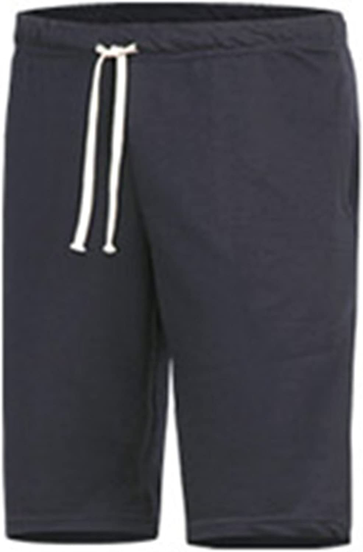 Chiclook24 - Pantalón corto - camisa - para hombre negro azul ...