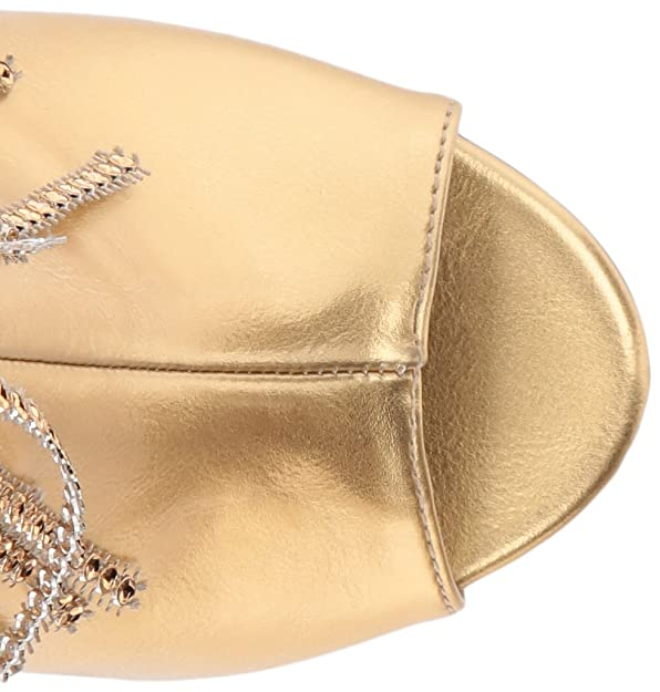 8cb13e3ff6a Pleaser Pink Label Women s Queen100 gpu Ankle Bootie  Amazon.ca  Shoes    Handbags