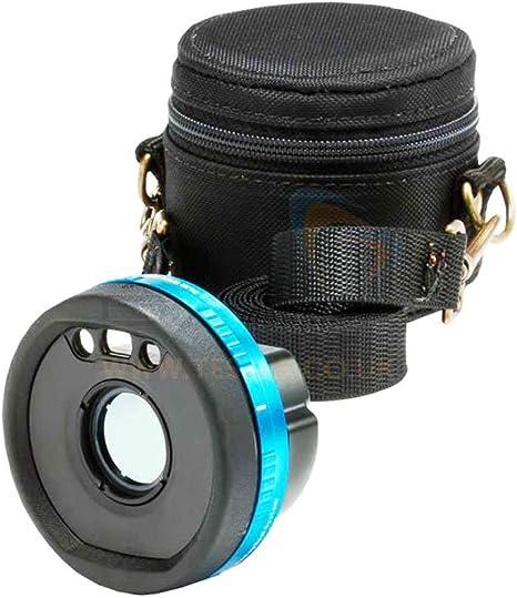 Amazon.com: FLIR t199588 14-degree lente con carcasa para ...