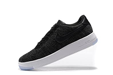 LOW mensUSA FORCE 7EU FLYKNIT 8UK 1 Nike ULTRA AIR 6bygf7