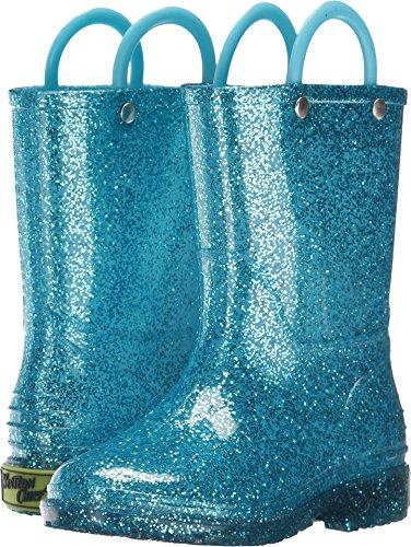 western chief rain boots kids - 6