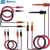 Senven 3 sets - cables de prueba