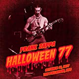 Halloween 77 [3 CD]
