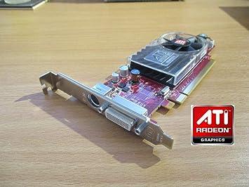 First4GraphicCards DELL 0X398D ATI Radeon HD 3450 - Tarjeta ...