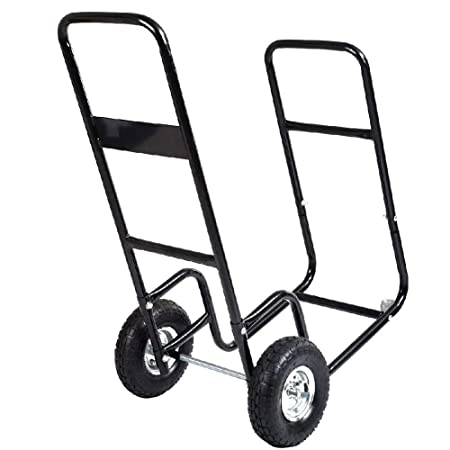 amazon accessory wheel keep store rack fuel transporting fire Razor Drifter Go Cart amazon accessory wheel keep store rack fuel transporting fire pit trolley cart rolling garden outdoor
