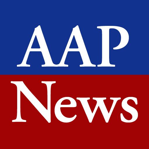 - AAP News