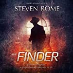 The Finder | Steven Rome