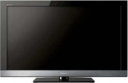 Sony KDL40EX505 - Televisión Full HD, Pantalla LCD 40 pulgadas ...