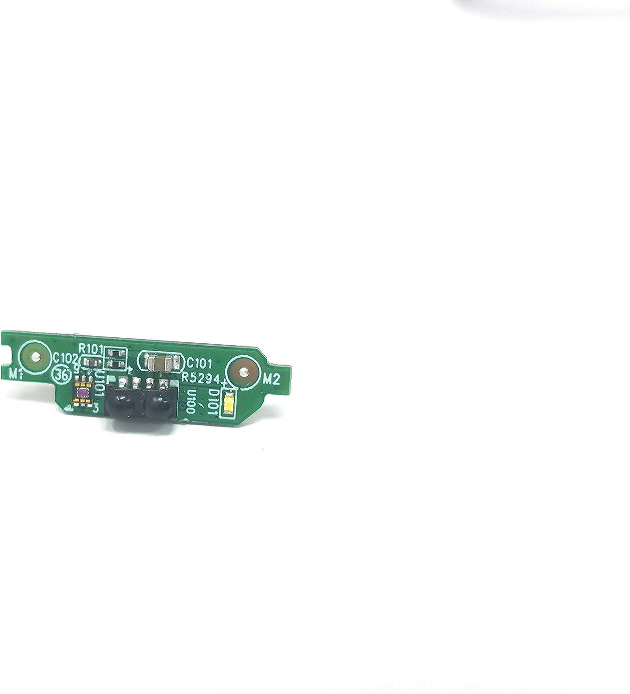 ER Module Model 1P-117AX01-2010 for VIZIO Model D70-F3