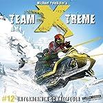 Unternehmen Schneefeuer (Team X-Treme 12)   Michael Peinkofer