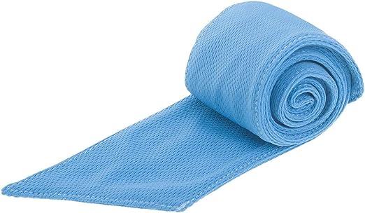 GOGO Bandeau /à Nouer Tennis Cravate Cheveux Sports Sweatbands