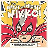 img - for The Great and Mighty Nikko book / textbook / text book