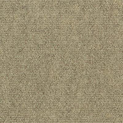 "Incstores ribalmd Ribbed Carpet Tiles Residential Flooring Self Adhering, 36 sq.ft., 18"" L x 18"" W, 16 Tile Piece"
