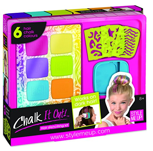 chalk-it-out-hair-stenciling-kit