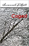 Caged: Exodus Sequence 9