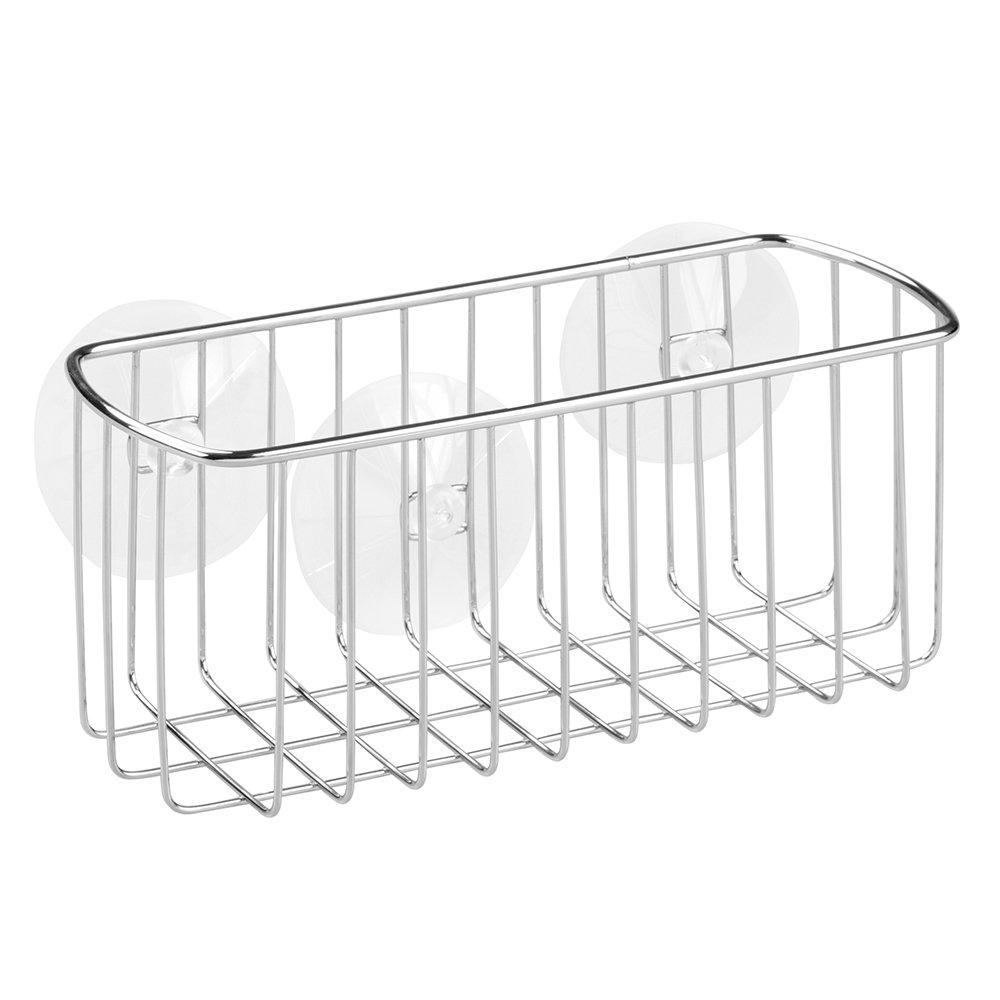 Shower Baskets: Amazon.co.uk