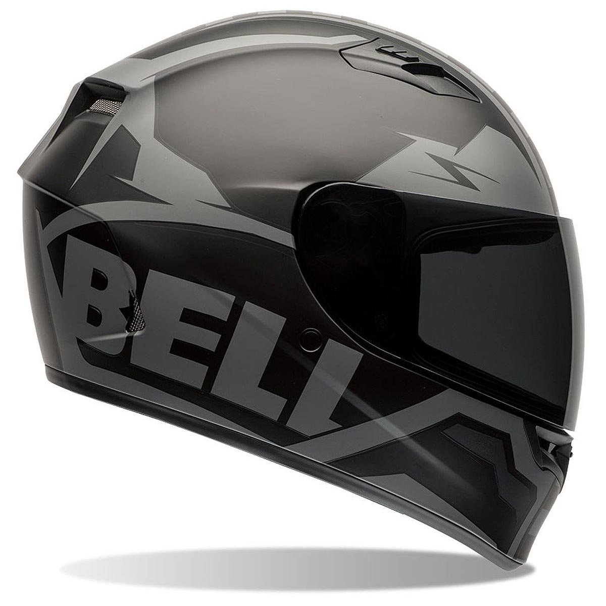Bell Qualifier Unisex-Adult Full Face Street | Review & Test