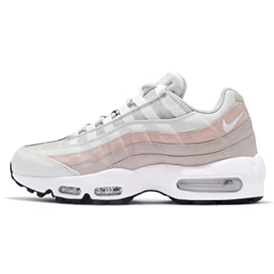 huge selection of 10b68 2ecf3 Nike Womens Air Max 95 Womens 307960-018 Size 5