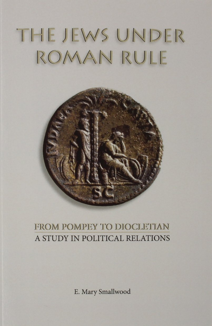 rule of diocletian