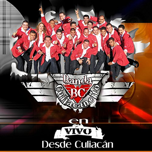 Amor de 4 paredes banda culiacancito mp3 for Amor entre 4 paredes