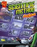 Investigating the Scientific Method with Max Axiom, Super Scientist, Donald B. Lemke, 1429613297