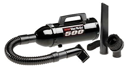 Metro Vacuum VM6B500 Vac N Go 120V 500 Watt Hi Performance