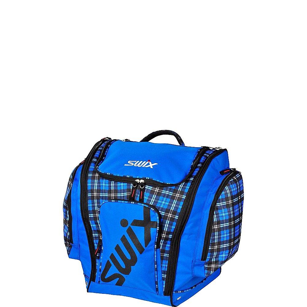 Swix (スウィックス) Triパックブーツバッグ、705liam B074CR5KKN