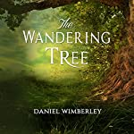 The Wandering Tree | Daniel Wimberley