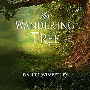 The Wandering Tree Audiobook