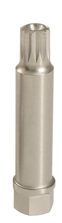 KS Tools 150.3137  Spline bit f.150.3135, M10