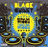 Drumline Riddim Timeline Riddim by Black Chiney (2007-05-08)