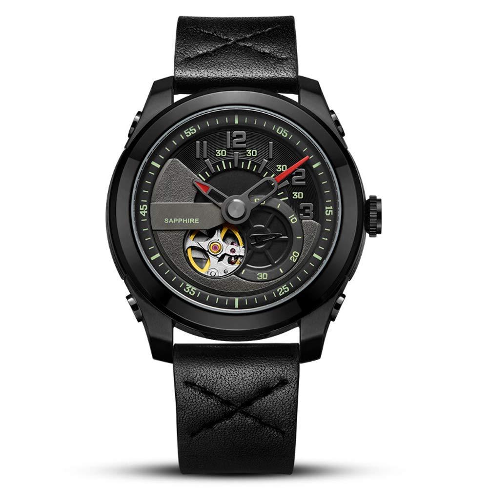 Amazon.com: S-Watch Mens Watches Digital Watch Relojes de ...