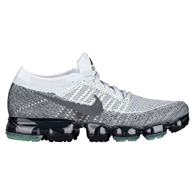357302df649e ... oreo 9039c c0ab2 where to buy nike air vapormax flyknit e mens 922915  002 size 7.5 402b5 af673 ...