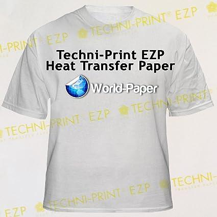 Avery t shirt transfers staples kamos t shirt for Avery t shirt transfer paper for laser printers