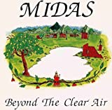 Beyond The Clear Air by MIDAS (2013-05-04)