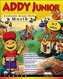 ADDY Junior Musik 4-7