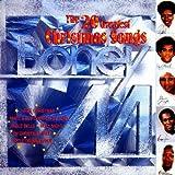 20 Greatest Christmas