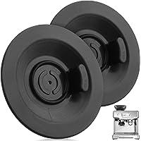 Impresa Espresso - Disco de limpieza para cafeteras de espresso Breville (54 mm, compatible con Breville Part BES870XL…