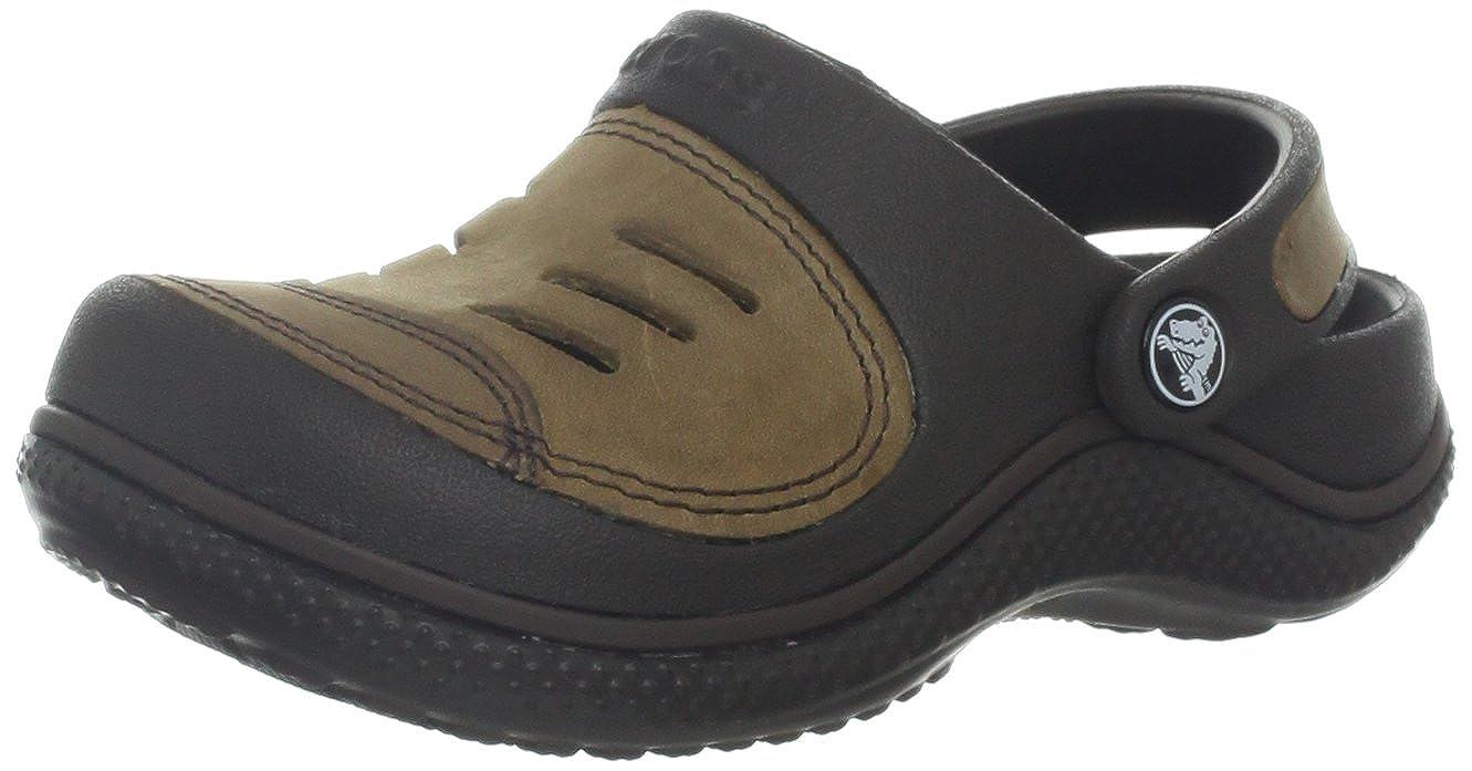 Crocs Boys' Yukon Clog Crocs Boys' Yukon Clog crocs 14097