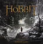 The Hobbit: The Desolation of Smaug (...