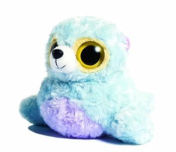 cc1b7e1d1e3 YooHoo and Friends 5-inch Sea Lion  Amazon.co.uk  Toys   Games