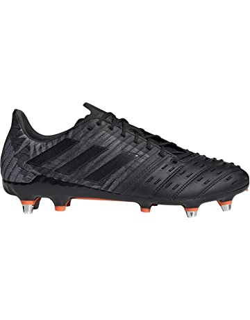 811206338a2b2 Mens Rugby Shoes   Amazon.com
