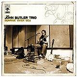 The John Butler Trio: Sunrise Over Sea (Audio CD)