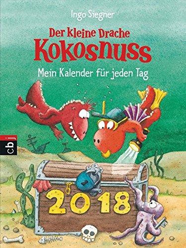 der-kleine-drache-kokosnuss-mein-kalender-fr-jeden-tag-2018
