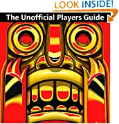#8: Temple Run 1: Unofficial Underground Tips & Secrets Guide