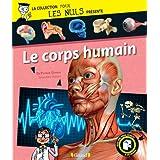 Le Pour Les Nuls présente Le Corps humain