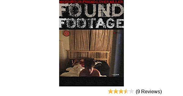 Amazon com: Watch Found Footage | Prime Video